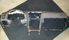 LEXUS GS350 GS300 DASHBOARD PANEL DASH OEM 07 08 09 10