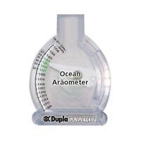 Dupla Ocean Aräometer