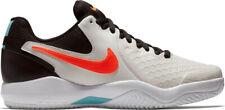 Nike Air Zoom Resistance - UK 8 (US 9, Eur 42.5) in phantom white