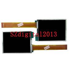 Nueva Pantalla Lcd Para Panasonic DMC-FX100 DMC-FZ8 DMC-FZ18 DMC-TZ2 DMC-LX1