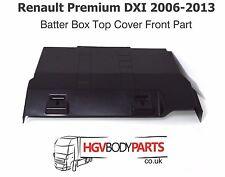 Renault Premium Batter Cover Box Upper Part