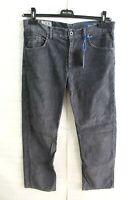Jeans DONDUP Uomo Pantalone Pants Man Taglia Size 29 / 43