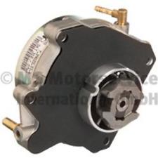 Unterdruckpumpe Bremsanlage - Pierburg 7.29023.04.0
