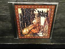 Drudkh:  CD  Black Metal Death Songs of Grief and Solitnde