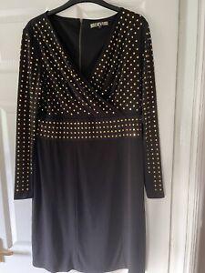 Biba Dress Size 14