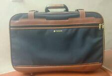 Samsonite Handgepäck Koffer mit Rädern