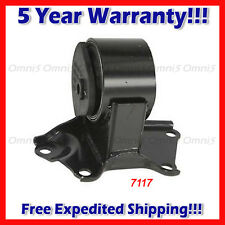 T189 For Kia Optima Magentis, 2001-06 2.4L AUTO/ 2002-05 2.7L Transmission Mount