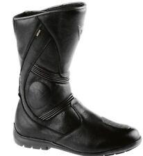 Dainese stivali moto Fulcrum C2 GORE-TEX waterproof boots black 1795213-001
