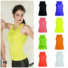 Vests for Women with Breathable