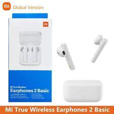 Xiaomi Mi 2 SE (Auriculares 2 Air básico) Bluetooth Auriculares Auriculares inalámbricos verdadero