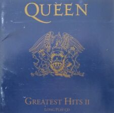 QUEEN - GREATEST HITS 2 - CD