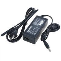 AC Power Adapter Power Super for Polk Audio MagniFi Mini Sound Bar Soundbar