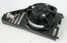 KTM 690 Duke R  Kühlerlüfter Lüfter Gebläse Ventilator radiator fan Bj. 10-12