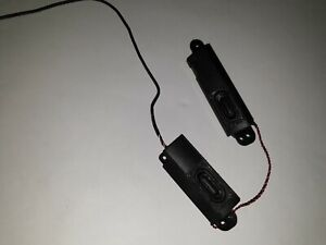 MSI CR610 Speaker