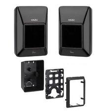 Garage Opener Safety Sensors For Sale Ebay