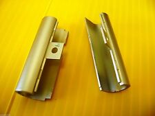 HP nc8000 Laptop Hinge Cover L+R Set