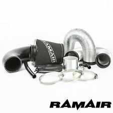 Peugeot 106 GTi & Saxo VTS 1.6i 16v RAMAIR Foam Induction Air Filter Intake Kit