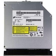 Lenovo 5DX0F85915 Cd-rw Dvd-rw Optical Drive