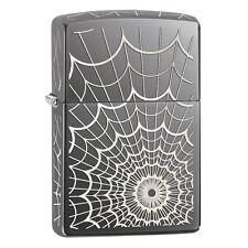 Accendino ZIPPO Spider Web 28527