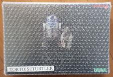 Kotobukiya Artfx+ Star Wars Yoda & R2-D2 Dagobah Pack 1/10 Figure