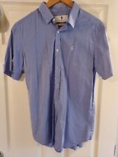 Father and Sons Shirt Size medium