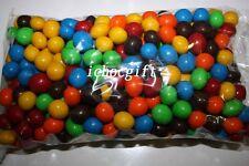 M&M's Peanut Chocolate 1kg Bulk Bag