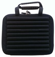 Neopreno Ipad Apple Tablet Sleeve Bolso Con Asas Para Wifi & 3g 16 Gb 32 Gb 64 Gb