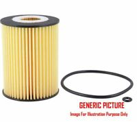 BOSCH ENGINE OIL FILTER OE QUALITY REPLACEMENT F026407108