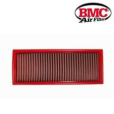 FILTRO ARIA BMC VOLKSWAGEN GOLF V (A5) 1.9 TDI / 4-MOTION HP 105 | YEAR 03 > 08