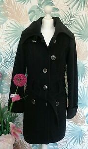 """Manteau Femme """" Only - Limitless """" - T : 40 / Large"""