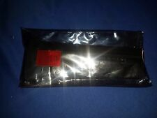 New HP Compaq Presario BATTERY for CQ57 CQ42 CQ72 CQ56 MU09 MU06 593555-001 DM4
