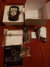 Garmin Montana 680t Handheld GPS