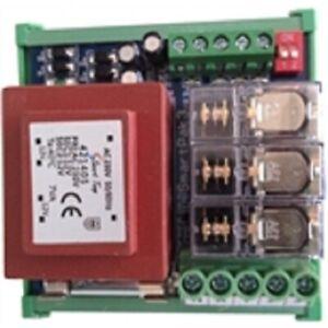 Smartpak 3 (240-24V) Interface Module - FREE DELIVERY
