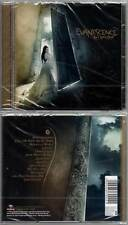 "EVANESCENCE ""The Open Door"" (CD) 2006 NEUF"