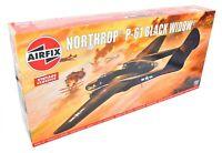 AIRFIX® 1:72 NORTHROP P61 BLACK WIDOW MODEL AIRCRAFT KIT VINTAGE CLASSIC A04006V