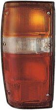 Tail Light Assy   Dorman   1610018