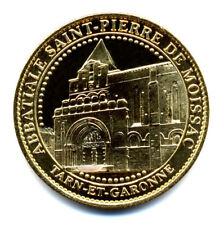 82 MOISSAC Abbatiale Saint-Pierre, Sans date, Arthus-Bertrand