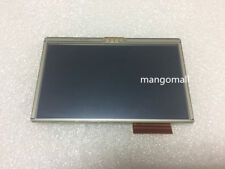 TomTom Go 530 630 720 730 930 T Go 7000  LCD Screen+Touch Digitizer LTE430WQ-F0B