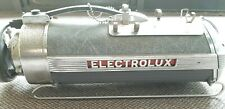 Vintage ELECTROLUX Vacuum with attachments