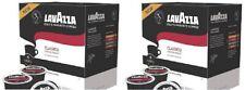 LavAzza Classico Keurig K-Cups 2 Box Pack