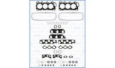 Cylinder Head Gasket Set HONDA SHUTTLE V6 VTEC 24V 3.5 233 J35A (9/2000-6/2002)