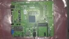 310432868591 MAINBOARD PHILIPS MODEL 40PFL9606K AND OTHER