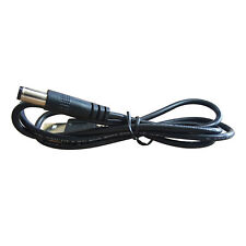 Sondpex Replacement Charger for Rocktube CSR-E525