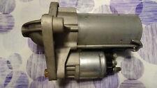 Anlasser Starter VALEO ORIGINAL TS14E11 8V21-11000-AE  für FORD, Mazda
