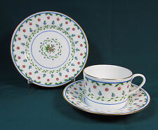 Raynaud Lafayette Cup Saucer Plate Trio - More available.