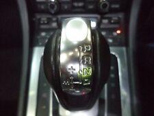 PORSCHE 911 991 PDK GEAR KNOB SV14 LHK