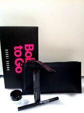 NIB Bobbi Brown Bobbi to go 4-PCS Free shipping