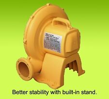 Refurbish W-3L Blower for Inflatable bounce house bouncer or water slide