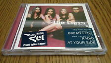 THE CORRS - In Blue****Condition: Very good !!!