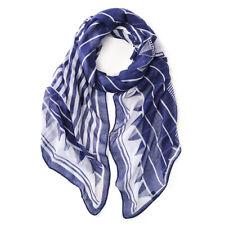 Women Long Soft Scarf Lightweight Chiffon Oversized Blanket Beach Shawls Wraps